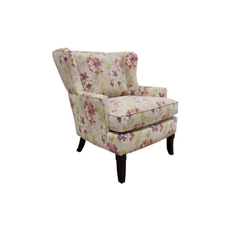 scarlet-chair.jpg