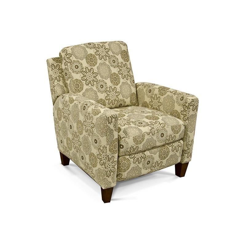 760-31 Arm Chair