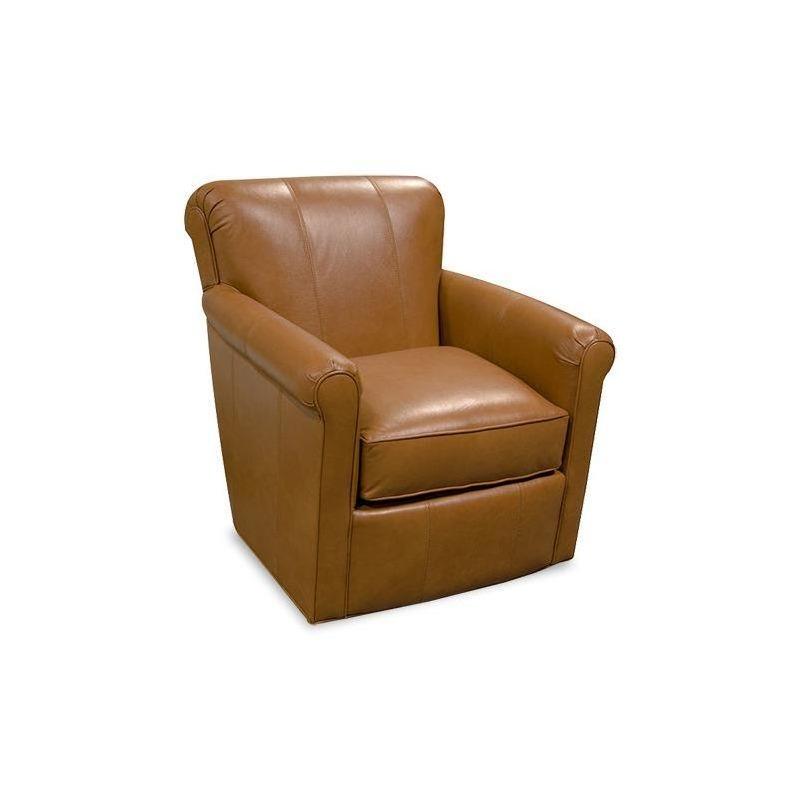Lillian Swivel Chair