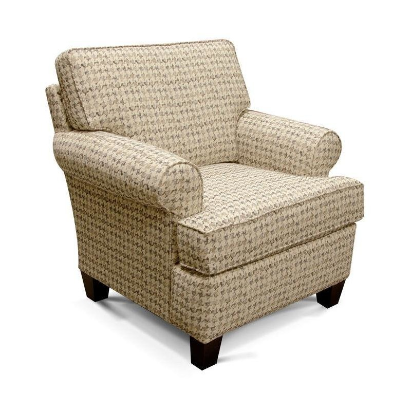 Weaver Chair