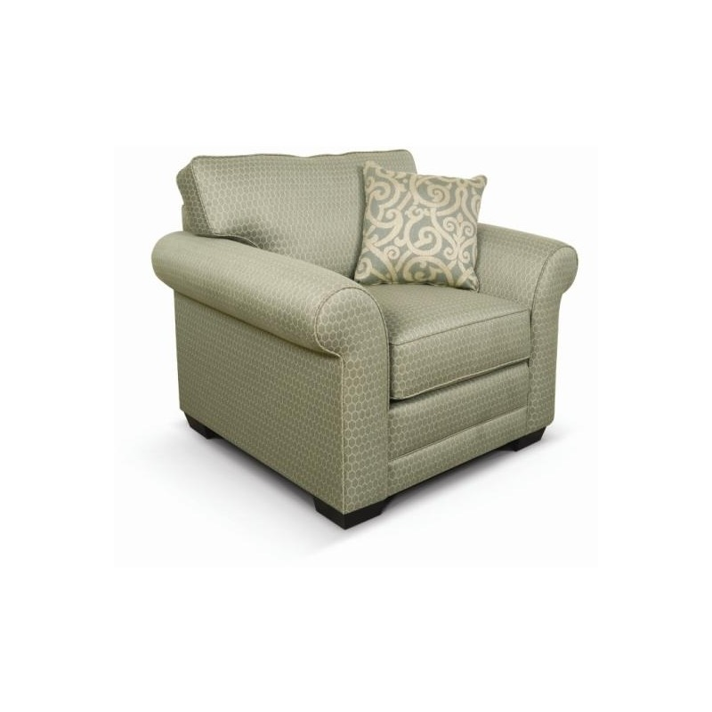 Brantley Chair