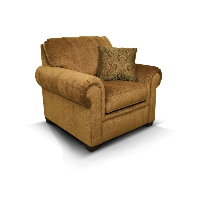 Brett Chair