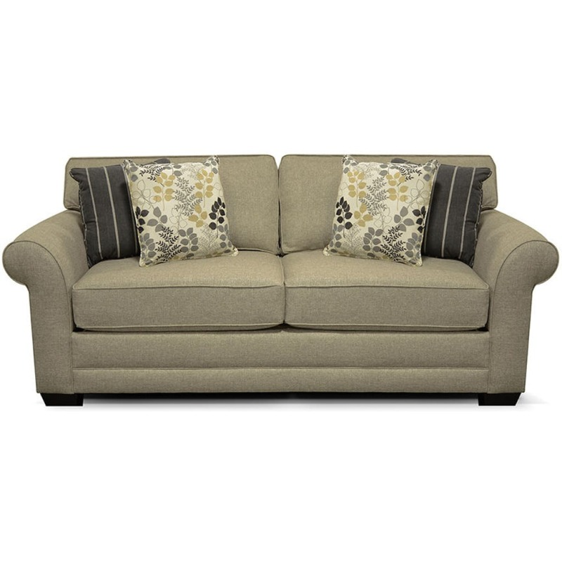 Brantley Sofa By England Furniture Kloss Furniture