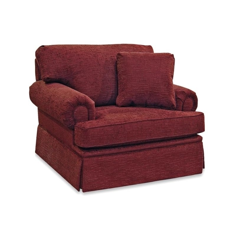 Cambria Chair 5354