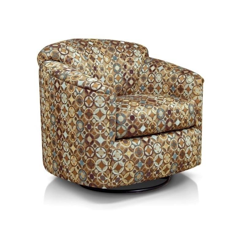 Camden Chair