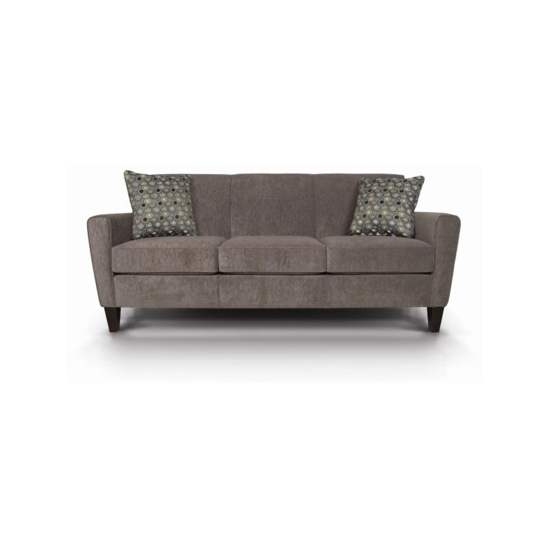 Collegedale Sofa