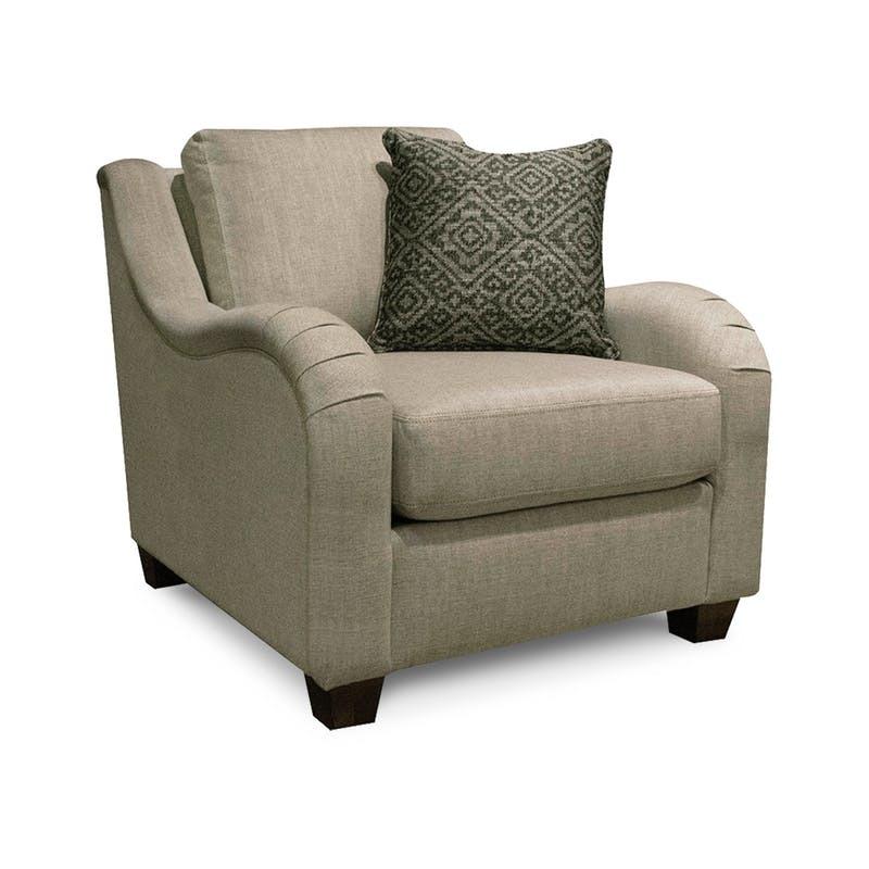 Aria Living Room Chair