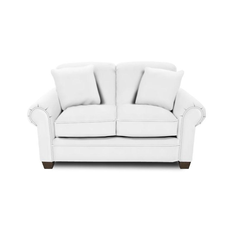 1256 Loveseat