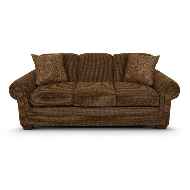 Monroe Sofa Sleeper
