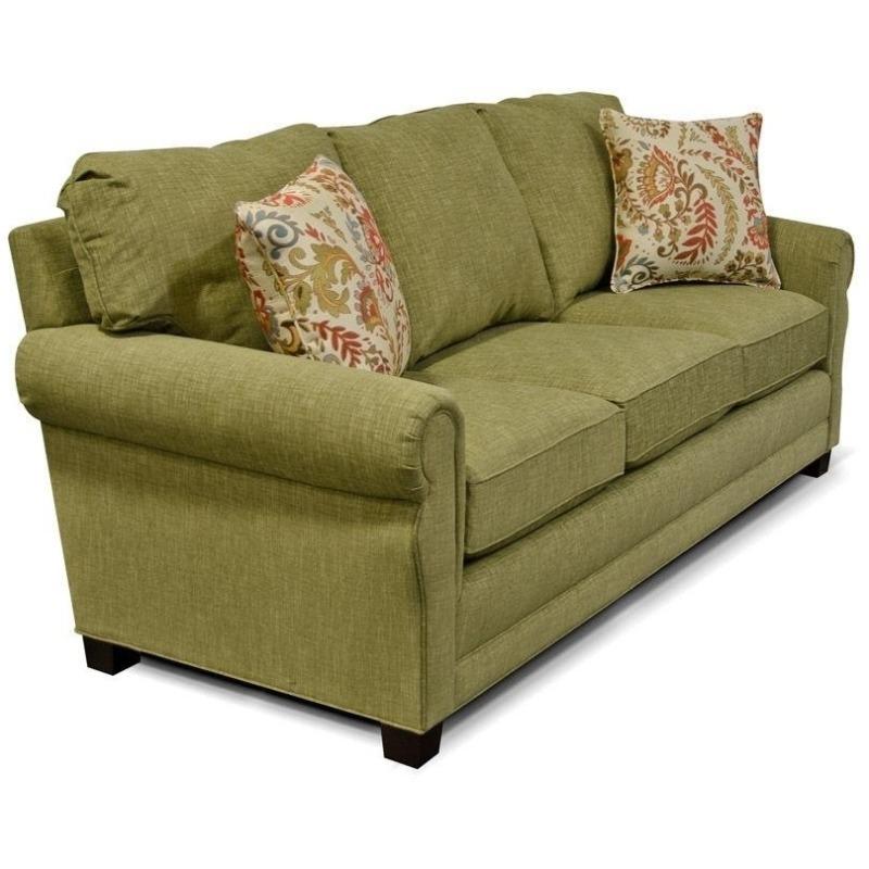 KILLINGTON CAYENNE Sofa
