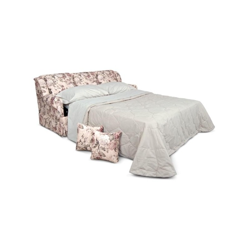 Rochelle Fabric Sleeper