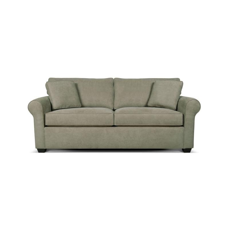 Seabury Fabric Sleeper Sofa 149
