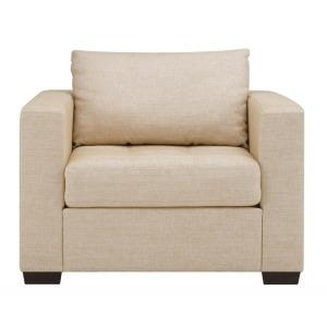 Porter Chair - Fabric
