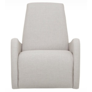 Karbon Chair - Fabric