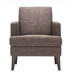 Melody Chair - Fabric