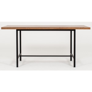 Kendall Custom Dining Table - 82\