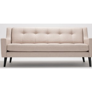 Elise Sofa - Fabric