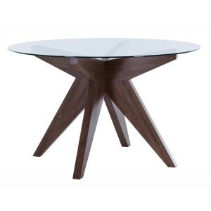 Husk Dinette Table