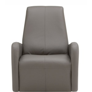 Karbon Chair - Leather