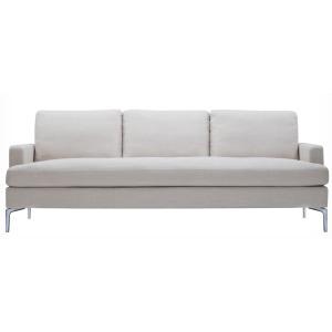 Eve Sofa - Fabric