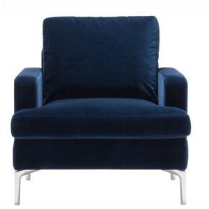 Eve Chair - Fabric