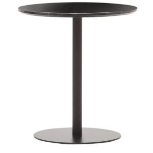 Simone End Table