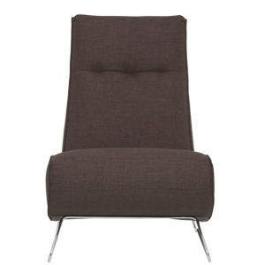 Mollie Chair - Fabric