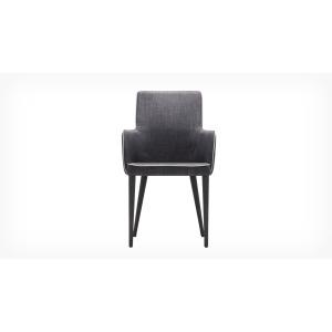 Valentin Arm Chair