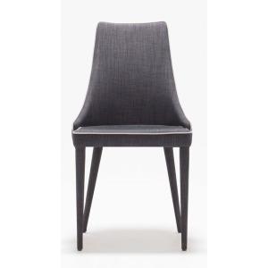 Valentin Side Chair
