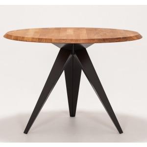 Mesa Dinette Table