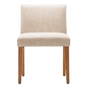 Altoh Side Chair - Oak