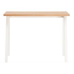Gwen Desk
