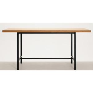 Kendall Custom Dining Table - 66\