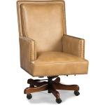 Somerset Executive Swivel Chair