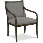 Gilbert Occasional Chair