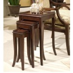 8120-12 Table Set