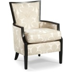 Gladstone Lounge Chair
