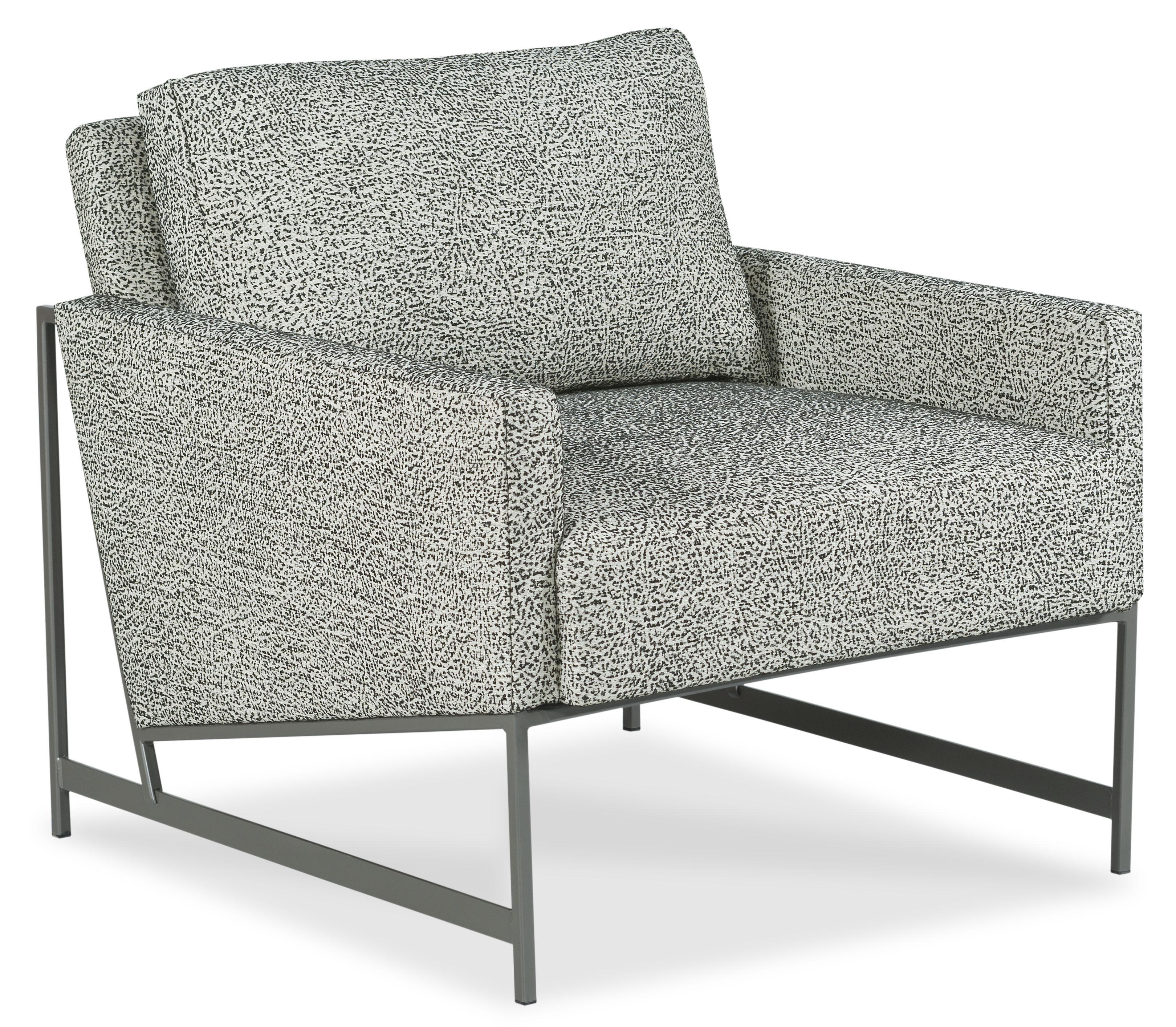 Sparta Occasional Chair by Fairfield - 2534027   Oskar ... on Sparta Outdoor Living id=68497