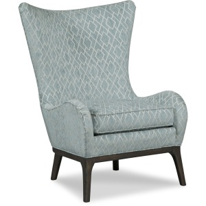 Casper Wing Chair