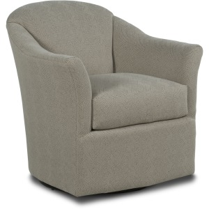 Barry Swivel Chair