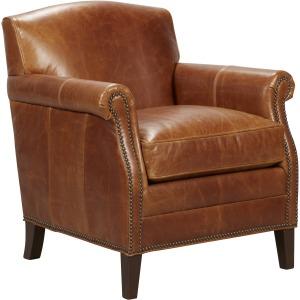Dresden Lounge Chair