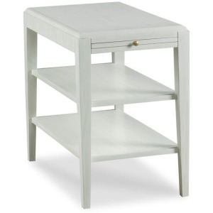 East Camden Chairside Table