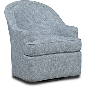 Scott Swivel Glider