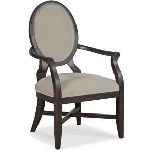 Marlin Arm Chair