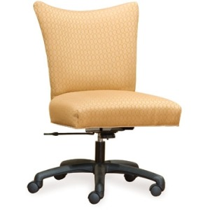 Executive Swivel