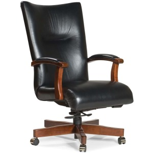 Eaton Executive Swivel