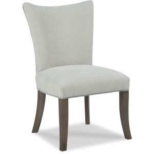 Casey Side Chair