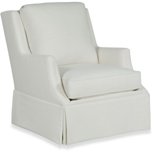 Savannah Swivel Chair