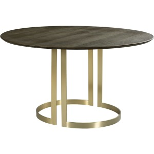 Bellows Dining Table