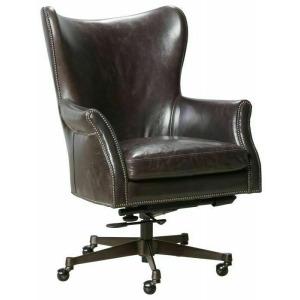 Plaza 66 Office Swivel Chair